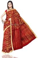 Arni silk sarees_6