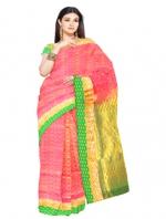 Arni silk sarees_7