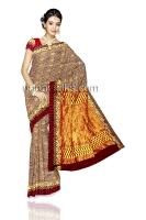 Arni silk sarees_8
