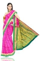 Arni silk sarees_9