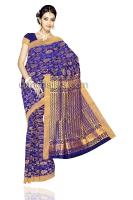 Arni silk sarees_10