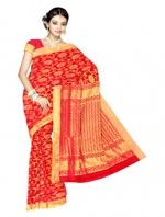 Arni silk sarees_11