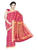 Arni silk sarees_12