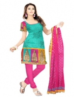 Online Assam Silk Salwar Suits_16