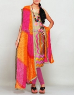 Online Assam Silk Salwar Suits_18