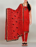 Online Assam Silk Salwar Suits_21