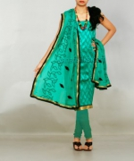 Online Assam Silk Salwar Suits_23