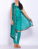Online Assam Silk Salwar Suits_24