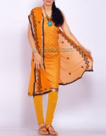 Online Assam Silk Salwar Suits_25