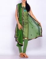 Online Assam Silk Salwar Suits_26