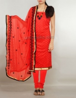 Online Assam Silk Salwar Suits_27