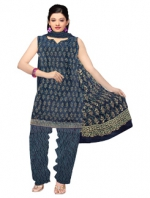 Online Assam Silk Salwar Suits_7
