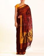 Online Assam Silk Sarees_10