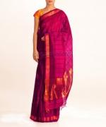 Online Assam Silk Sarees_11