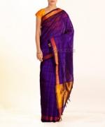 Online Assam Silk Sarees_12