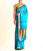 Online Assam Silk Sarees_13