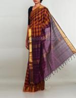 Online Assam Silk Sarees_14