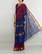 Online Assam Silk Sarees_15