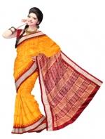 Online Assam Silk Sarees_1