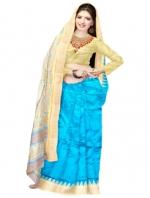 Online Assam Silk Sarees_2