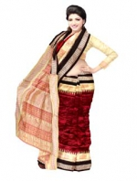 Online Assam Silk Sarees_3