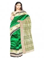 Online Assam Silk Sarees_4