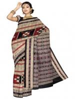Online Assam Silk Sarees_5