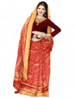 Online Assam Silk Sarees_7