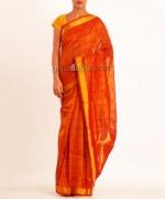 Online Assam Silk Sarees_9