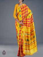 Online Assan Silk Sarees_20