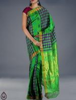 Online Assan Silk Sarees_22