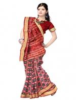 Online Assam Silk Sarees_6