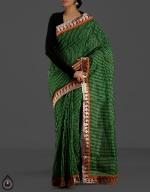Shop Online Assam Silk_26