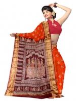 Online Bengal Silk Sarees_10