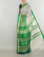 Online Bengal Silk Sarees_11
