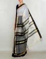 Online Bengal Silk Sarees_12