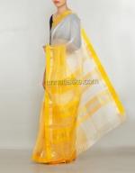 Online Bengal Silk Sarees_13