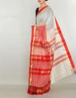 Online Bengal Silk Sarees_14