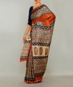 Online Bengal Silk Sarees_15