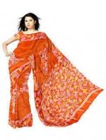 Online Bengal Silk Sarees_1