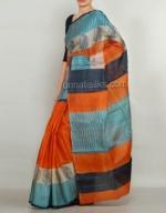 Online Bengal Silk Sarees_20