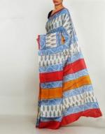 Online Bengal Silk Sarees_22
