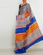 Online Bengal Silk Sarees_25