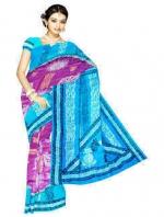 Online Bengal Silk Sarees_2