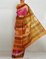Online Bengal Silk Sarees_30