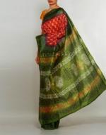 Online Bengal Silk Sarees_32