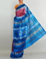 Online Bengal Silk Sarees_33