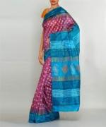 Online Bengal Silk Sarees_35