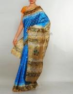 Online Bengal Silk Sarees_37