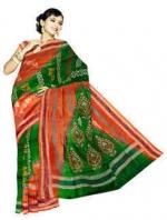 Online Bengal Silk Sarees_4